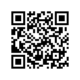 QR scanner code for App download